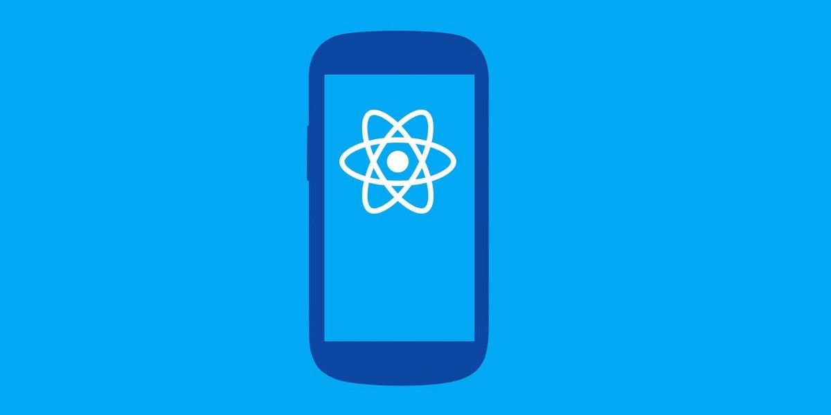 Setting up your Macbook for React Native and Android